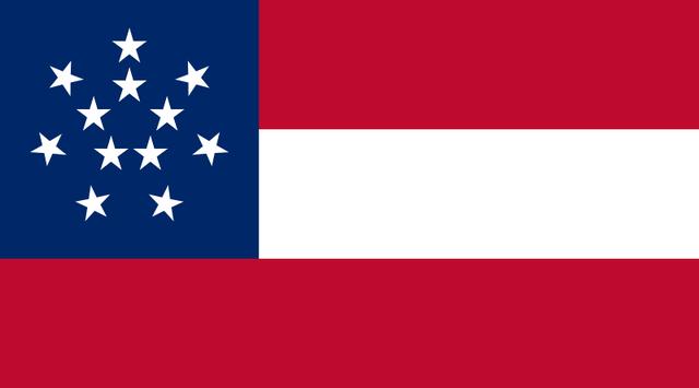 File:DR CSA FLAG.png