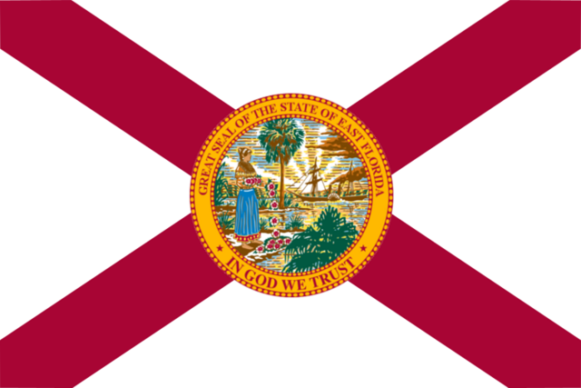 File:Flag of East Florida (Alternity).png