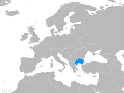 Bulgaria in Axis Triumph.png