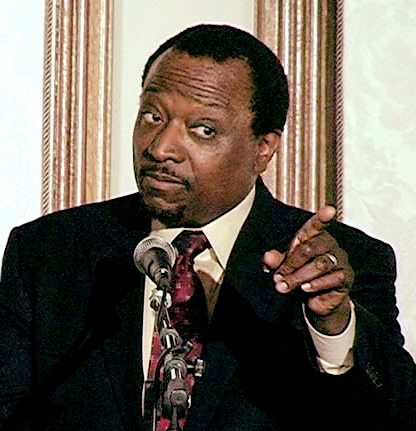 File:Alan Keyes.jpg