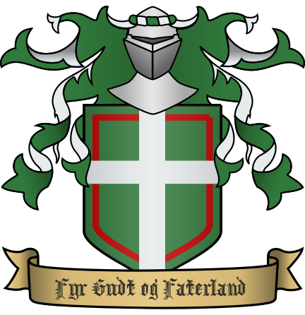File:Medwedian Coat of Arms.png