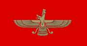 PersianFlag