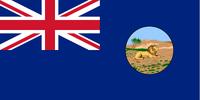 South African Republic (Bantu Genocide)
