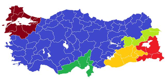 File:Turkey Revised Split.png