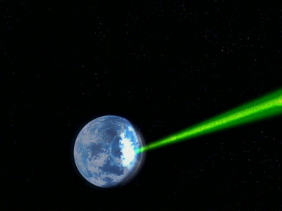 File:Death Star Prometheus During.jpg