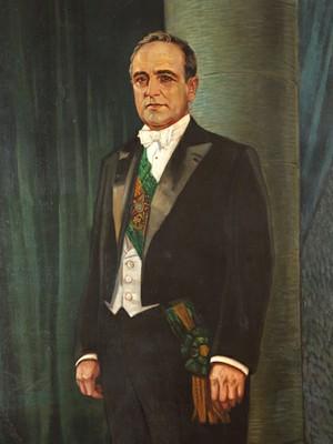 File:Getúlio Vargas (pintura).jpg