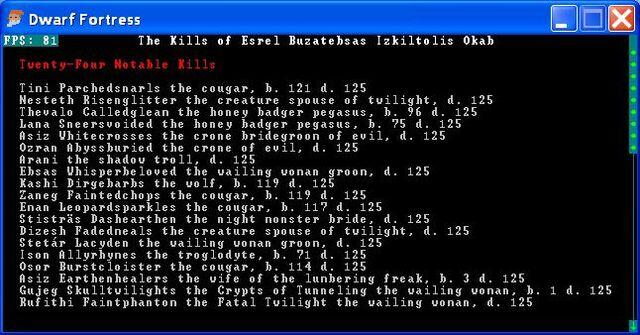 File:Kills part 1.JPG