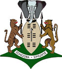 KwaZulu coat of arms