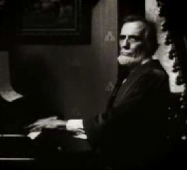 File:Old lincoln image.png
