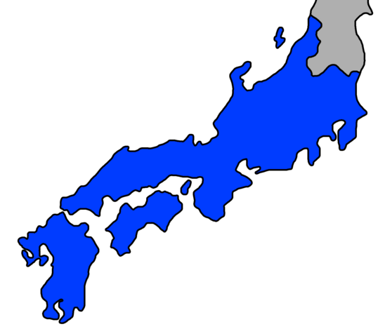 File:South Japan.png