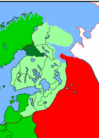 File:The Duchy of Sami.png