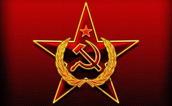 File:Warsaw Pact Emblem (European Victory).jpg