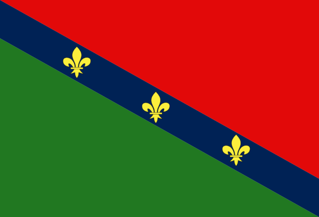 File:83DD Flag French Guyana.png