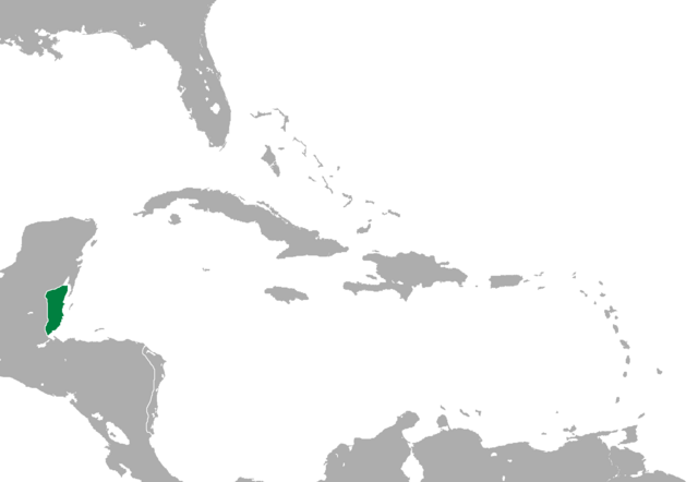 File:CNA belize.png