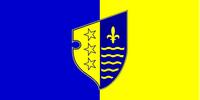 Elsevia (Frisian Empire)