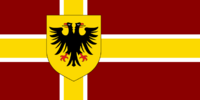 Hanseatic Republic (The Once and Never Kings)