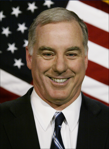 File:Howard Dean.png