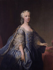 Margaret I.jpg