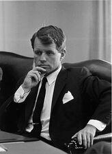 438px-Robert F. Kennedy 1964