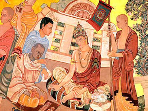 File:ChandraguptaMaurya.jpg