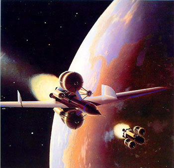 File:MarsShip3-2.jpg