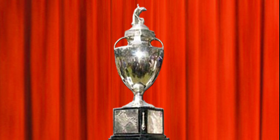 File:Ranji trophy.jpg