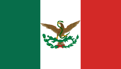 File:Flag of Mexico (1893-1916).png