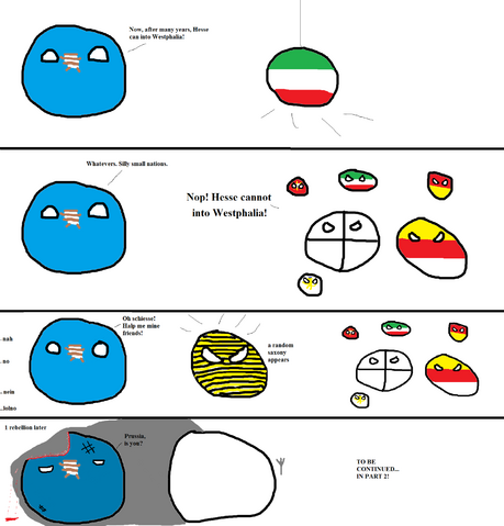 File:Prusso-German War Part 1.png