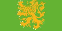 War of Five Empires (Hail Byzantium)