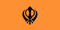 Sikh Confederacy (Raj Karega Khalsa)