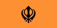 Khalistani Union of Communist States (Raj Karega Khalsa)