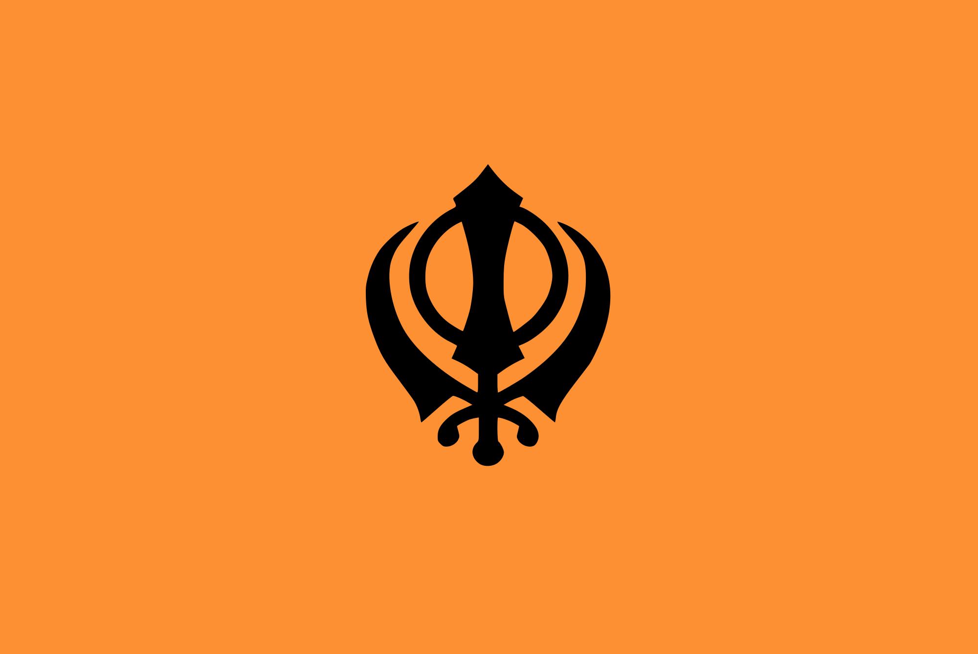 indian rebellion raj karega khalsa alternative history fandom powered by wikia