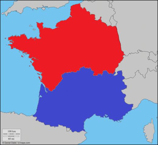 File:FranceMap.png