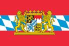 Vereinigte bairische Staaten.png