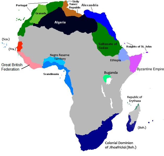 1812-Africa1