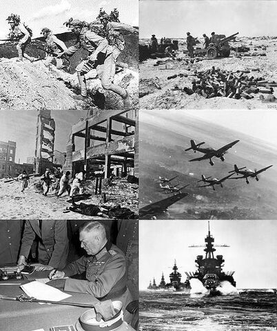 File:D.S.A.WW2.jpg