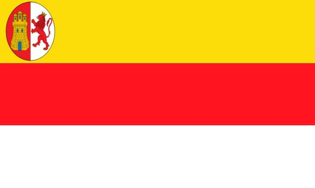 File:Flag of the Republic of Spain (A Day in Manila).jpg
