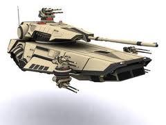 File:Hover Tank.jpg