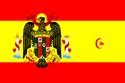 Islamic republic of spain flag.PNG