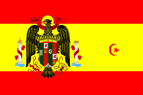 File:Islamic republic of spain flag.PNG