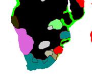 Orissan Aprika (PMII)