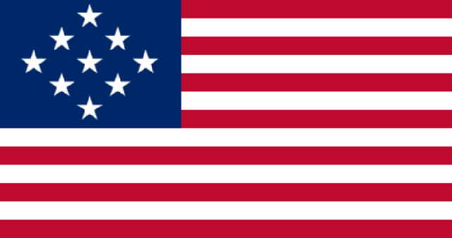 File:PUSA Flag1.png