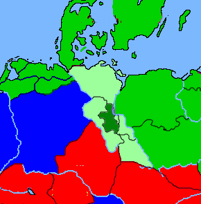 File:The Duchy of Lemovia.png