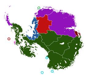Antarctica1917