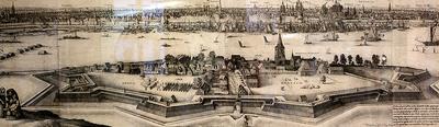 Cologne 1628 (The Kalmar Union)