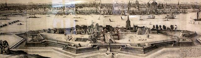 File:Cologne 1628 (The Kalmar Union).png