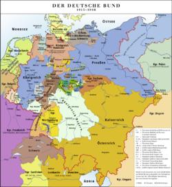 Deutscher Bund