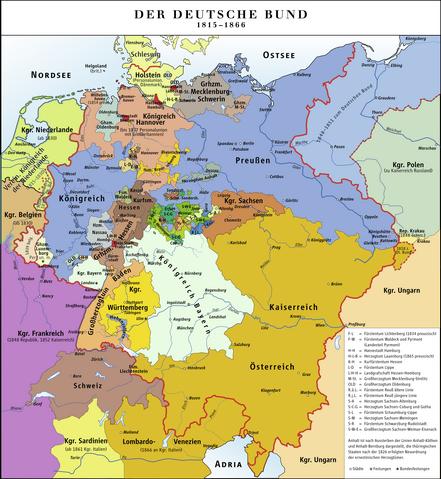 File:Deutscher Bund.png