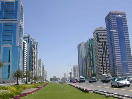 File:Dubai skyline2.jpg