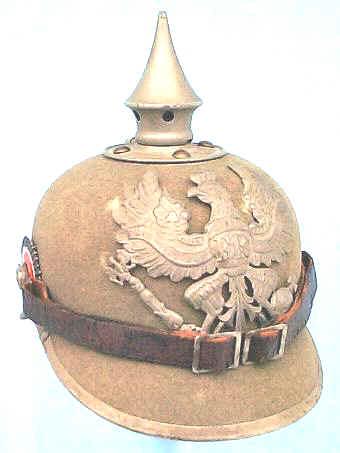File:German helmet.jpg